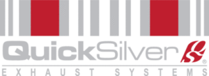 QS-Logo-17-Stripe-LHT-Version-2_410x